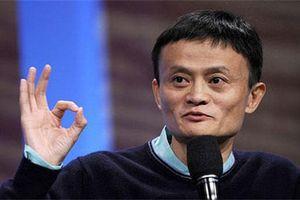 Đế chế thương mại điện tử Alibaba đã thay đổi như thế nào dưới sự điều hành của Jack Ma?