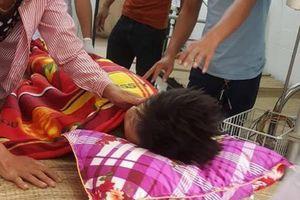 Bắc Giang: Bé 9 tuổi tử vong do đuối nước tại bể bơi