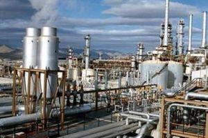Iran phản ứng với lời đe dọa tấn công vào các công trình dầu mỏ