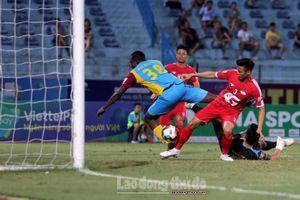 Liên đoàn bóng đá Việt Nam nói gì về việc bị 'tố' bỏ bê cầu thủ chấn thương?