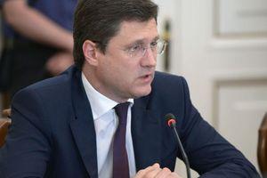 Nga tăng cường an ninh tại các cơ sở năng lượng