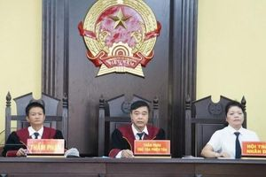Gian lận thi cử ở Sơn La: Nhiều người bị triệu tập nhưng vắng mặt