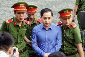 TP Hồ Chí Minh: Truy cứu trách nhiệm nhiều cựu quan chức