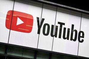 MV ca nhạc muốn lập kỷ lục lượt xem sau 24h trên YouTube sẽ gặp khó