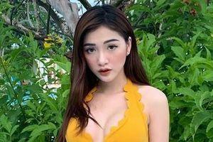 Dàn beauty blogger thế hệ mới được quan tâm đều là hot girl có tiếng