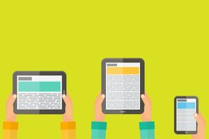 Rào cản nào khiến ebook Việt chưa phát triển như kỳ vọng?