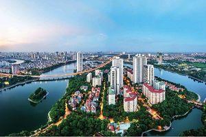 Vượt qua Singapore, Malaysia, Việt Nam lọt top 10 nền kinh tế tốt nhất để đầu tư