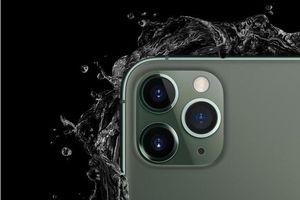 Nên mua iPhone 11 dùng eSIM hay 2 SIM vật lý?