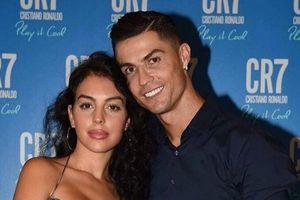 Ronaldo sợ con trai biết mình dính 'nghi án hiếp dâm'