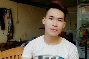 Ghen tuông, 9X rút dao đâm chết thiếu nữ 17 tuổi