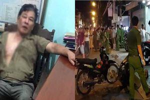 Vụ anh trai chém cả nhà em gái: Thêm một nạn nhân đã tử vong