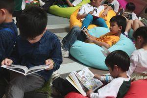 Mẹ Việt cuồng mua sắm thành người hà tiện ở TP đắt đỏ nhất thế giới