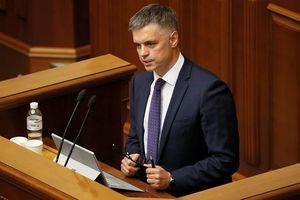 Ukraine đề xuất 'Định dạng Zelensky' trong giải quyết vấn đề Donbass