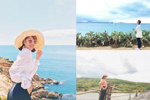'Bỏ tim mình' ở Phú Yên với loạt địa điểm đẹp quên lối về