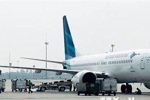 FAA chuẩn bị kiểm nghiệm phần mềm mới của máy bay Boeing 737 MAX