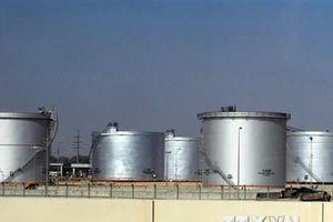 Saudi Arabia sẽ không thể phục hồi một nửa sản lượng trong một tháng