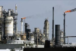 Thị trường dầu mỏ sẽ chỉ bị ảnh hưởng trong ngắn hạn