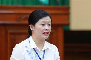 Vụ cháy nhà máy Rạng Đông: Quận Thanh Xuân khẳng định không yêu cầu phường Hạ Đình thu hồi văn bản