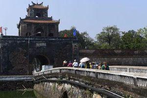 CNN đưa ra 13 trải nghiệm đáng nhớ nhất tại Việt Nam