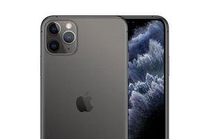 Top 10 smartphone cao cấp đáng mua nhất thế giới: Gọi tên iPhone 11 Pro Max
