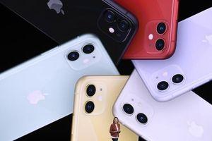 Chuyên gia phân tích Ming-Chi Kuo: Số lượng đơn đặt hàng iPhone 11 sẽ còn tăng hơn nữa, ngay cả ở Trung Quốc