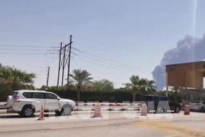 Các khách hàng của Saudi Arabia vẫn đứng vững nhờ các nguồn cung thay thế