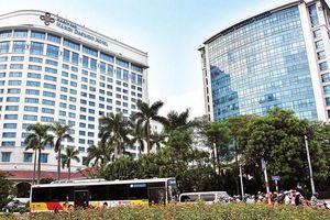 Lãi ròng nửa đầu năm 2019 của Bông Sen Corp giảm một nửa