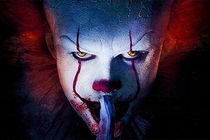 'IT: Chapter Two' (Gã hề ma quái 2) thực chất kinh dị cỡ nào so với phần đầu tiên?
