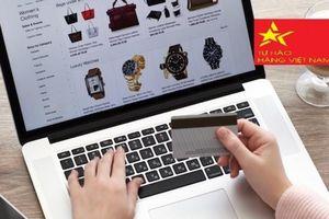 Doanh nghiệp thương mại điện tử VN chiếm áp đảo TOP 10 Đông Nam Á