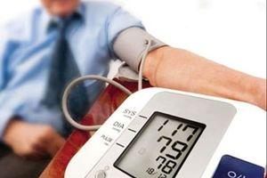 Bị hạ huyết áp có nguy hiểm lắm không?