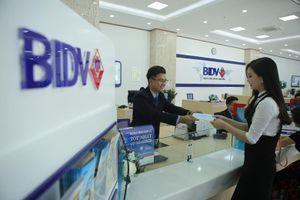 Lợi ích gì khi mua trái phiếu của BIDV?