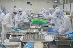 Đà Nẵng: Đẩy mạnh thông tin các cam kết trong EVFTA đến doanh nghiệp