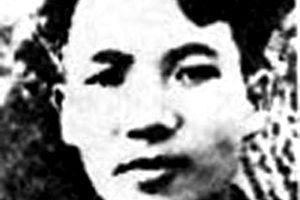 Tiếp nhận tác phẩm của Nam Cao từ đặc điểm thi pháp nhà văn