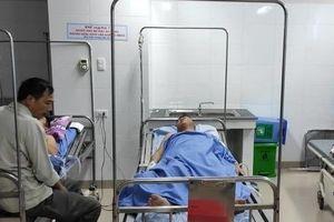 Vụ anh trai truy sát cả nhà em gái ở Thái Nguyên: Thêm một nạn nhân tử vong