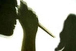 Bị chia tay, nam thanh niên sát hại bạn gái rồi tự tử