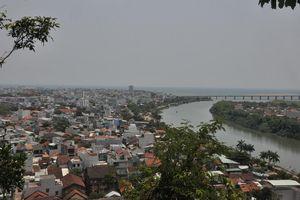 Lãnh đạo tỉnh Phú Yên yêu cầu hỗ trợ nhà đầu tư đẩy nhanh tiến độ dự án