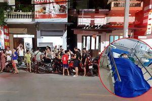 Anh trai truy sát gia đình em gái ở Thái Nguyên: Thêm một nạn nhân thiệt mạng