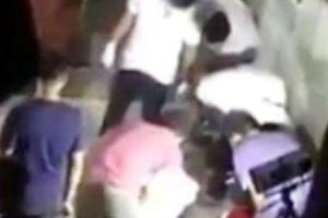 Nam Định: Nghi án chồng đánh vợ tử vong do mâu thuẫn