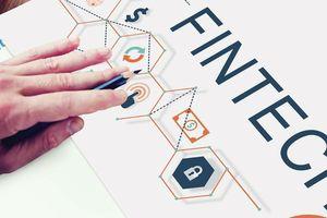 FinTech, 4 rào cản pháp lý lớn