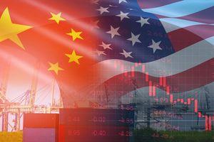 Ngày 19/9, Mỹ và Trung Quốc sẽ họp chuẩn bị cho đàm phán thương mại