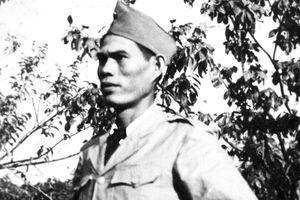 Tô Ký (1919-1999): Nho tướng nghĩa hiệp thu phục giang hồ hảo hán
