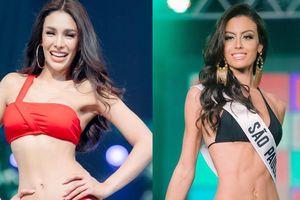 Dàn đối thủ bốc lửa của Kiều Loan tại Hoa hậu Hòa bình Quốc tế 2019