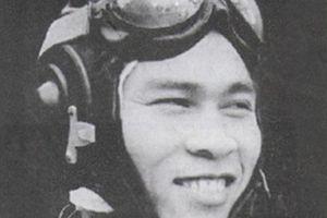 Anh hùng phi công bắn rơi 7 máy bay Mỹ nhập viện do đột quỵ