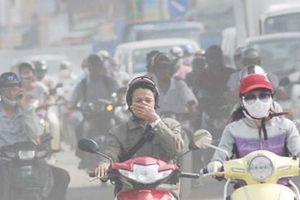 Cách bảo vệ 'từ nhà ra ngõ', hạn chế tối đa ảnh hưởng của ô nhiễm không khí