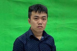Bộ Công an thông tin về vụ án lừa đảo chiếm đoạt tài sản xảy ra tại công ty cổ phần địa ốc Alibaba