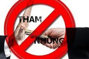 Hà Nội: Bảo đảm 100% CB, CC, VC được tuyên truyền, phổ biến, giáo dục pháp luật về phòng, chống tham nhũng