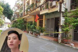Vụ hai nữ sinh bị sát hại: Bố mẹ vay ngân hàng 300 triệu cho nghi phạm ăn học