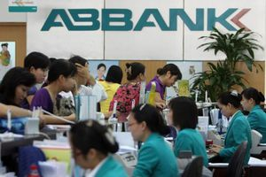 Ngân hàng An Bình được chấp thuận chuyển trụ sở ra Hà Nội