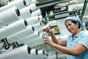 85% lao động ngành dệt may Việt Nam trước 'báo động đỏ' từ Cách mạng công nghiệp 4.0