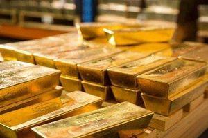 Giá vàng hôm nay 18/9: Khủng hoảng Trung Đông, vàng 9999, vàng SJC cùng tăng mạnh chiều mua vào